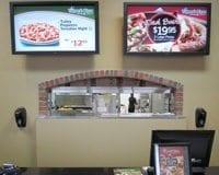 topper-pizza-hamilton