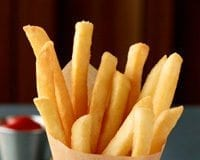 BK-new-fries