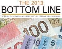 BottomLineReport-2013-1