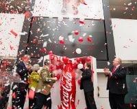 Coca_Cola_Headquarters