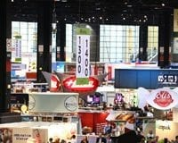 NRA-Show-Attendee-and-Exhibitor-Numbers