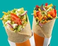 McDonalds-Veggie_McWraps