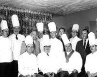 Canadian-Culinary-Federation-Ottawa1965-0913