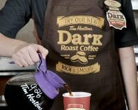 TimHortons_Dark-Roast-Coffee