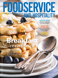 cover March2014