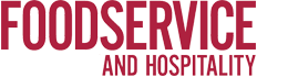 Foodservice and Hospitality Magazine logo