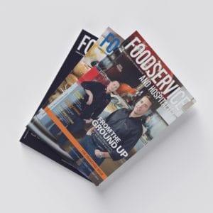 foodservice-magazine-print