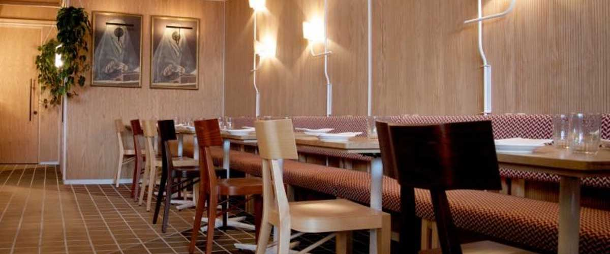 new italian eatery opens in vancouver