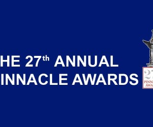27-pinnacleawards