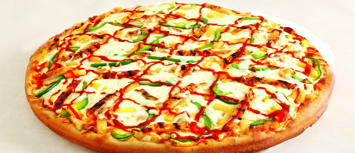 May 22, · Pizza 73, Calgary: See 5 unbiased reviews of Pizza 73, rated of 5 on TripAdvisor and ranked #2, of 3, restaurants in Calgary/5(5).