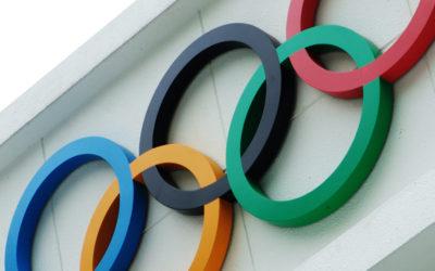 Olympics-Stock-1