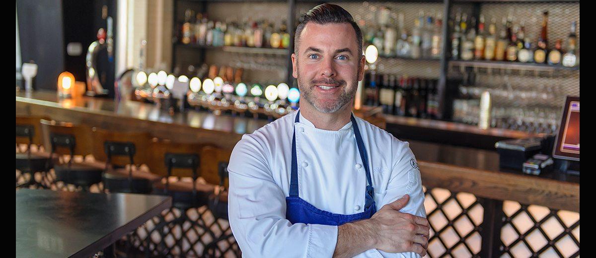 S L Kitchen And Bar Abbotsford