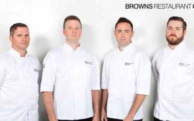 browns-new-chefs